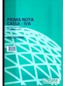 DU1680C0000 PRIMA NOTA CASSA - IVA