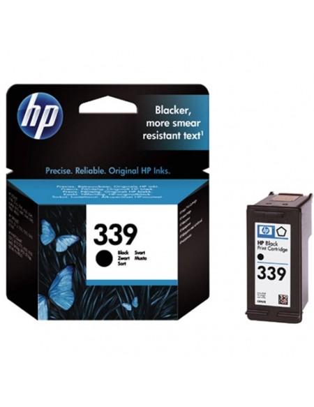 HP 339 C8767EE BK
