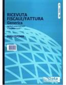 DU1675FCN00 RICEVUTE FISCALI/FATTURA
