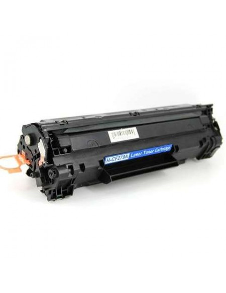 TONER COMPATIBILE HP279A
