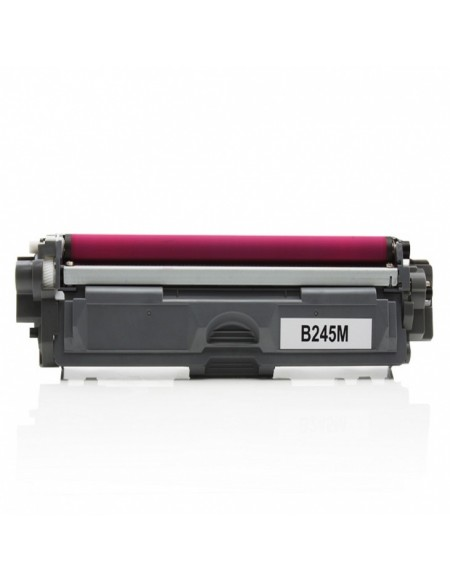 TONER BROTHER TN245 MAGENTA