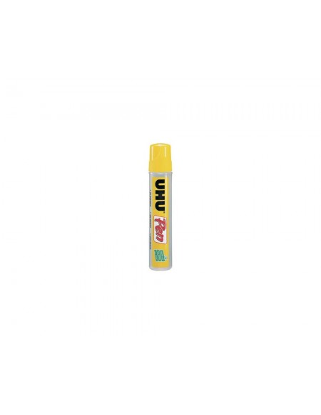 COLLA UHU LIQUIDA PEN 50 ML