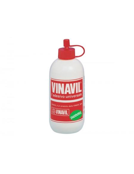 COLLA VINAVIL 100 GR