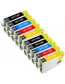 MULTIPACK COMP. EPSON 1285